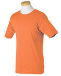 C4017 Comfort Colors Adult 4.8 oz. T-Shirt