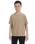 c9018 Comfort Colors Youth Midweight RS T-Shirt