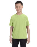 c9018 Comfort Colors Youth 5.4 oz. T-Shirt