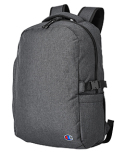 CA1004 Champion Adult Laptop Backpack