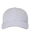 CA2000 Champion Classic Washed Twill Cap