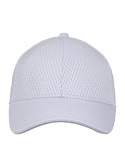 CA2001 Champion Retro Mesh Cap
