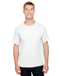 CP10 Champion Adult Ringspun Cotton T-Shirt