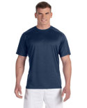 CV20 Champion Adult Vapor® 3.8 oz. T-Shirt