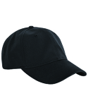 DI3456 Dri Duck Ventilated Stratus Cap
