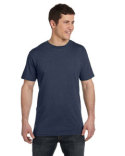 EC1080 econscious Men's Blended Eco T-Shirt