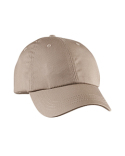 EC7060 econscious Recycled Polyester Unstructured Baseball Cap