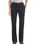 FP537 Dickies Ladies' Relaxed Straight Server Cargo Pant