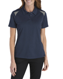 FS606 Dickies Ladies' Performance Shop Polo
