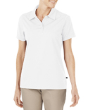 FS952 Dickies Ladies' Tactical Polo