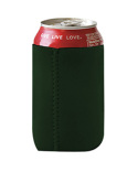 FT007 Liberty Bags Neoprene Can Holder