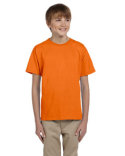 G200B Gildan Youth Ultra Cotton® 6 oz. T-Shirt