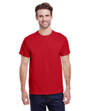 G200T Gildan Adult Tall Ultra Cotton® 6 oz. T-Shirt