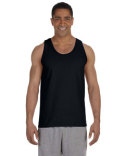 G220 Gildan Adult Ultra Cotton®  Tank