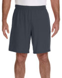 G44S30 Gildan Adult Performance® Adult 5.5 oz. Shorts with Pocket