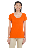 G460L Gildan Ladies' Performance® Ladies' Core T-Shirt