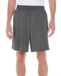 G46S Gildan Adult Performance® Adult Core Shorts