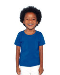 G510P Gildan Toddler Heavy Cotton™ T-Shirt