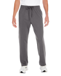 G994 Gildan Adult Performance® 7 oz. Tech Open-Bottom Sweatpants with Pockets