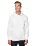 HF500 Gildan Hammer™ Adult  9 oz. Hooded Sweatshirt
