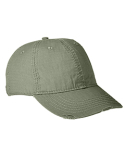 IM101 Adams Distressed Image Maker Cap