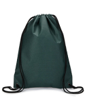 LBA136 Liberty Bags Non-Woven Drawstring Bag