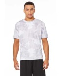 M1009 All Sport Unisex Performance Short-Sleeve T-Shirt