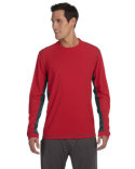 M3002 All Sport Men's Long-Sleeve T-Shirt