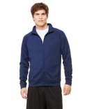 M4009 All Sport Men's Lightweight Jacket