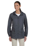 M765W Harriton Ladies' Essential Rainwear