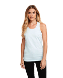 N6233 Next Level Men's CVC Tank