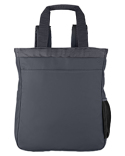 NE901 North End Convertible Backpack Tote