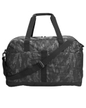 NE902 North End Rotate Reflective Duffel