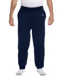 P2170 Champion Cotton Max 9.7 oz. Fleece Pant