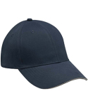 PE102 Adams Performer Cap