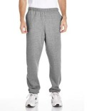 RW10 Champion Adult Reverse Weave® 12 oz. Fleece Pant