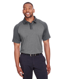 S16533 Spyder Men's Peak Polo