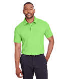 S16544 Spyder Men's Boundary Polo