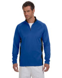 S230 Champion Adult 5.4 oz. Performance Fleece Quarter-Zip Jacket