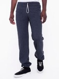 SAF400W American Apparel Unisex Flex Fleece Sweatpants