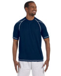 T2057 Champion Double Dry® 4.1 oz. Mesh T-Shirt