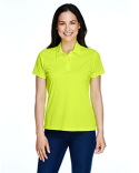 TT21W Team 365 Ladies' Command Snag Protection Polo
