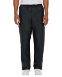 TT48 Team 365 Men's Conquest Athletic Woven Pant