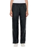 TT48W Team 365 Ladies' Conquest Athletic Woven Pant
