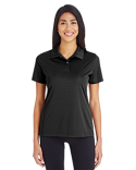 TT51W Team 365 Ladies' Zone Performance Polo