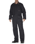 TV239 Dickies Unisex Duck Insulated Coverall