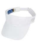 TW5514 Top Of The World Adult Hawkeye Visor