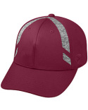 TW5519 Top Of The World Adult Transition Cap
