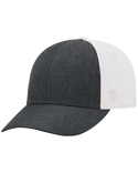 TW5526 Top Of The World Adult Reach Cap